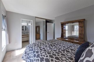 Photo 16: 415 LEHMAN Place in Port Moody: North Shore Pt Moody Townhouse for sale : MLS®# R2565469
