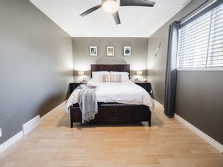 Photo 22: 5703 55 Avenue: Beaumont House for sale : MLS®# E4266415