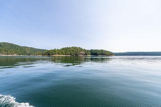 Photo 17: DL 1542 Quartz Bay in : Isl Cortes Island Land for sale (Islands)  : MLS®# 861600