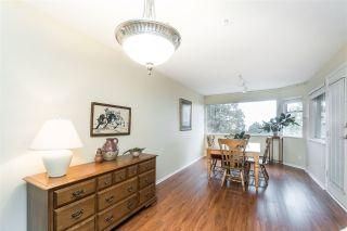 "Photo 10: 202 15018 THRIFT Avenue: White Rock Condo for sale in ""ORCA VISTA"" (South Surrey White Rock)  : MLS®# R2551510"