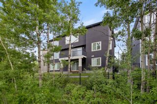Photo 40: 32 West Grove Bay SW in Calgary: West Springs Detached for sale : MLS®# A1147560
