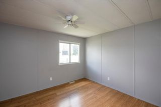 Photo 28: 6 Spruce Crescent NW: Sundre Detached for sale : MLS®# C4300514