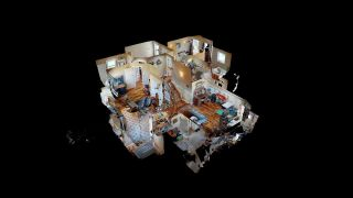 Photo 28: 9619 90 Street in Fort St. John: Fort St. John - City SE House for sale (Fort St. John (Zone 60))  : MLS®# R2589332