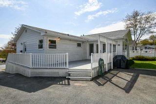 Photo 29: 166 Aspen Crescent in Lower Sackville: 25-Sackville Residential for sale (Halifax-Dartmouth)  : MLS®# 202112322