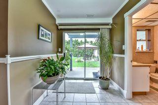 "Photo 18: 9258 154TH Street in Surrey: Fleetwood Tynehead House for sale in ""BERKSHIRE PARK"" : MLS®# R2071682"