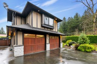 Photo 40: 444 Conway Rd in : SW Interurban House for sale (Saanich West)  : MLS®# 861578