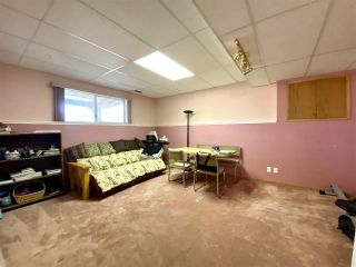 Photo 25: 21 DONALD Place: St. Albert House for sale : MLS®# E4235962