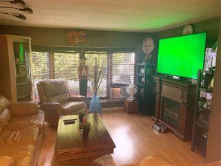 "Photo 5: 121 46511 CHILLIWACK LAKE Road in Sardis - Chwk River Valley: Chilliwack River Valley Manufactured Home for sale in ""Baker Trails"" (Sardis)  : MLS®# R2393131"