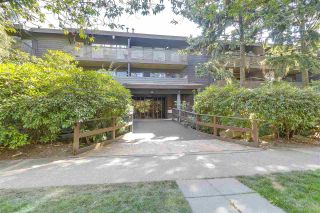 Photo 3: 208 330 E 7TH Avenue in Vancouver: Mount Pleasant VE Condo for sale (Vancouver East)  : MLS®# R2210108