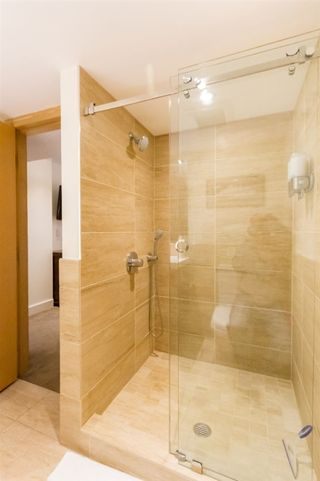 "Photo 13: 406 4557 BLACKCOMB Way in Whistler: Benchlands Condo for sale in ""LE CHAMOIS"" : MLS®# R2424119"