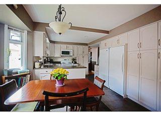 Photo 4: 8827 157TH STREET in Surrey: Fleetwood Tynehead House for sale : MLS®# R2221835