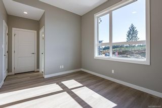 Photo 27: SL 27 623 Crown Isle Blvd in Courtenay: CV Crown Isle Row/Townhouse for sale (Comox Valley)  : MLS®# 874145