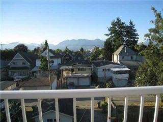 Photo 1: 835 E 13TH AV in Vancouver: Mount Pleasant VE Multifamily for sale (Vancouver East)  : MLS®# V1060494