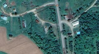 Photo 6: 4401 Highway 358 in South Scots Bay: 404-Kings County Vacant Land for sale (Annapolis Valley)  : MLS®# 202108223