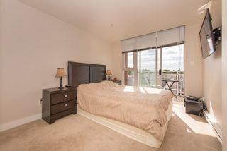 """Photo 7: 506 4028 KNIGHT Street in Vancouver: Knight Condo for sale in """"King Edward Village"""" (Vancouver East)  : MLS®# R2075544"""