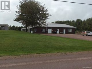 Photo 5: 301 chemin Trois Ruisseaux CAP PELE in Out of Board: Agriculture for sale : MLS®# NB054915