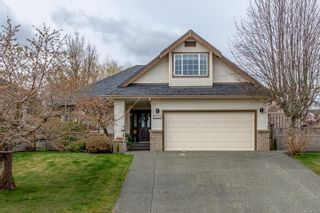 Photo 2: 2320 Galerno Rd in : CR Willow Point House for sale (Campbell River)  : MLS®# 872282