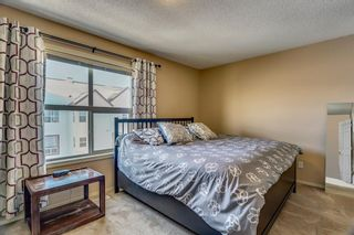 Photo 24: 25 200 HIDDEN HILLS Terrace in Calgary: Hidden Valley Row/Townhouse for sale : MLS®# A1022696
