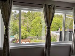Photo 56: 522 Ker Ave in : SW Gorge House for sale (Saanich West)  : MLS®# 877020