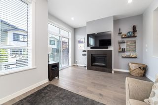 """Photo 11: 29 100 WOOD Street in New Westminster: Queensborough Townhouse for sale in """"RIVER'S WALK"""" : MLS®# R2600121"""