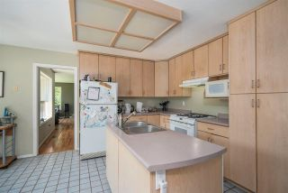 Photo 22: 32794 RICHARDS Avenue in Mission: Mission BC House for sale : MLS®# R2581081