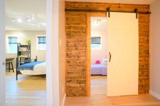 Photo 37: 3 Allarie Street N in St Eustache: House for sale : MLS®# 202121951