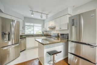 """Photo 7: 31 10238 155A Street in Surrey: Guildford Townhouse for sale in """"CHESTNUT LANE"""" (North Surrey)  : MLS®# R2473485"""