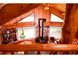 Photo 13: 2 Doyle Drive: Sundre House for sale : MLS®# C4022571