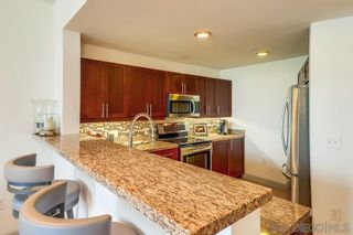 Photo 6: DOWNTOWN Condo for sale : 1 bedrooms : 253 10Th Ave #734 in San Diego