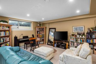 Photo 25: 104 75 Songhees Rd in : VW Songhees Row/Townhouse for sale (Victoria West)  : MLS®# 863660