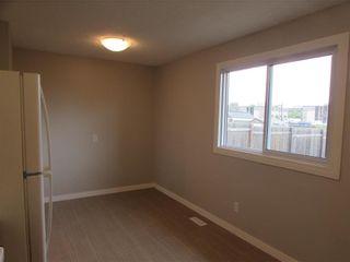 Photo 8: 52 Girdwood Crescent in Winnipeg: East Kildonan Residential for sale (3B)  : MLS®# 202011566