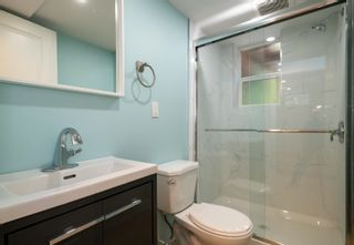 Photo 26: 2505 LARKIN Court in Burnaby: Oakdale House for sale (Burnaby North)  : MLS®# R2594488