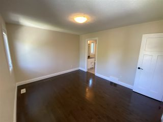 Photo 32: 11212 73 Avenue in Edmonton: Zone 15 House for sale : MLS®# E4239376