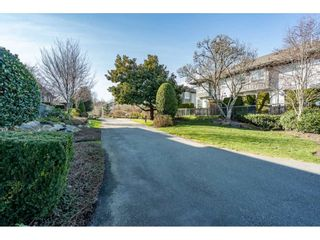 """Photo 18: 32 18777 68A Avenue in Surrey: Clayton Townhouse for sale in """"COMPASS"""" (Cloverdale)  : MLS®# R2443776"""