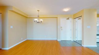 """Photo 15: 605 5860 DOVER Crescent in Richmond: Riverdale RI Condo for sale in """"LIGHTHOUSE PLACE"""" : MLS®# R2613876"""