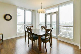 Photo 16: 808 32 Varsity Estates Circle NW in Calgary: Varsity Apartment for sale : MLS®# A1146970