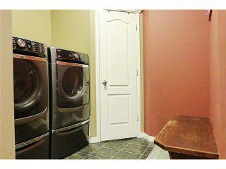 Photo 29: 258 AUBURN BAY Boulevard SE in Calgary: Auburn Bay House for sale : MLS®# C4061505