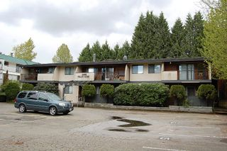 """Photo 1: 301 33450 GEORGE FERGUSON Way in Abbotsford: Central Abbotsford Condo for sale in """"VALLEY RIDGE"""" : MLS®# R2057123"""