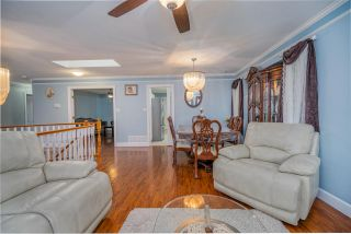 Photo 7: 3315 SISKIN Drive in Abbotsford: Abbotsford West House for sale : MLS®# R2540341