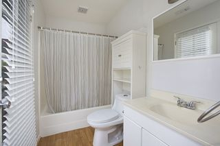 Photo 14: CLAIREMONT House for sale : 4 bedrooms : 7434 Ashford Pl in San Diego