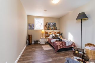 Photo 31: 213 Clubhouse Boulevard East in Warman: Residential for sale : MLS®# SK845756