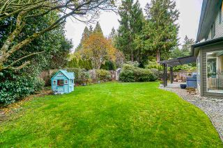 """Photo 40: 12685 20 Avenue in Surrey: Crescent Bch Ocean Pk. House for sale in """"Ocean Cliff"""" (South Surrey White Rock)  : MLS®# R2513970"""