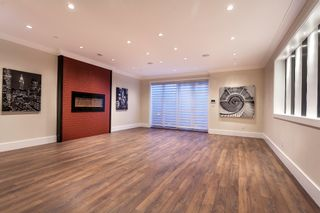Photo 17: 2135 West 32nd Ave. in Vancouver: Quilchena House for sale (Vancouver West)  : MLS®# R2063634