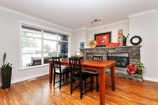 """Photo 2: 81 8881 WALTERS Street in Chilliwack: Chilliwack E Young-Yale Townhouse for sale in """"Eden Park"""" : MLS®# R2620581"""