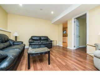 Photo 18: 3078 CARLA Court in Abbotsford: Abbotsford West House for sale : MLS®# R2509746