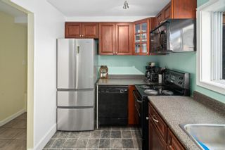 Photo 12: 6665 Buena Vista Rd in : CS Tanner House for sale (Central Saanich)  : MLS®# 878496