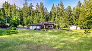 Photo 4: 10760 277 Street in Maple Ridge: Whonnock House for sale : MLS®# R2608240