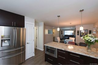 Photo 3: 3368 Radiant Way in Langford: La Happy Valley House for sale : MLS®# 739040