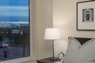 Photo 9: 103 1320 CHESTERFIELD Avenue in North Vancouver: Central Lonsdale Condo for sale : MLS®# R2533848