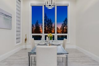 Photo 12: 1266 OTTABURN Road in West Vancouver: British Properties House for sale : MLS®# R2619632